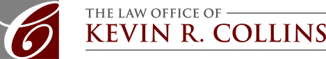 The Law Office of Kevin R. Collins