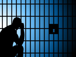 probation violations